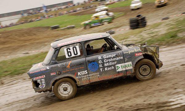 7 Pausaer Trabantrennen 2011 105
