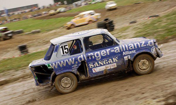 7 Pausaer Trabantrennen 2011 106