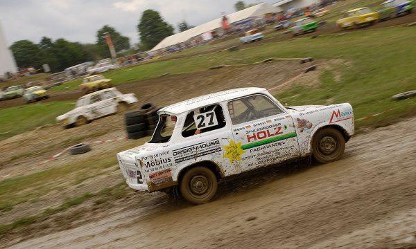 7 Pausaer Trabantrennen 2011 107