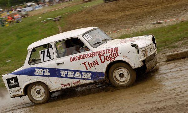 7 Pausaer Trabantrennen 2011 108