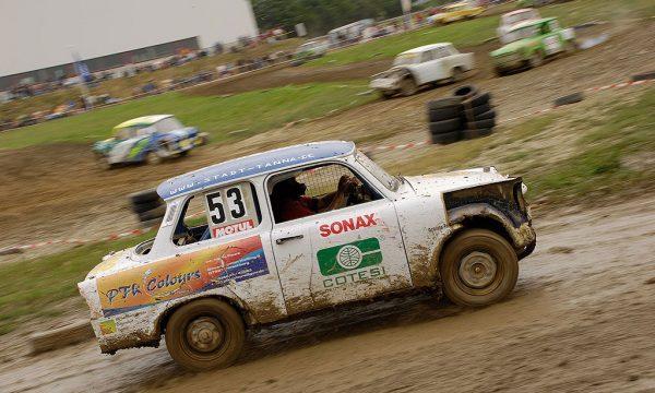 7 Pausaer Trabantrennen 2011 109