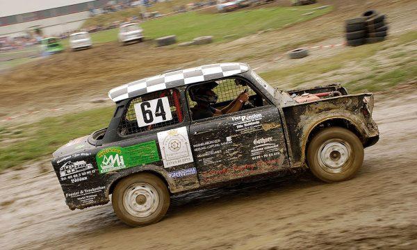 7 Pausaer Trabantrennen 2011 110