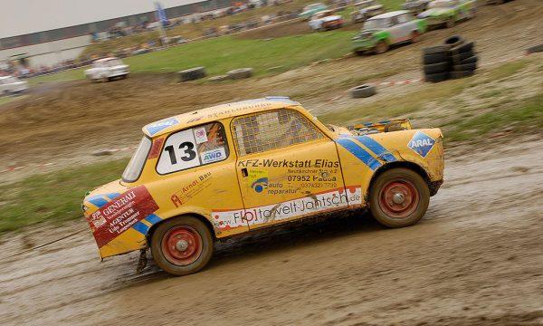 7 Pausaer Trabantrennen 2011 111