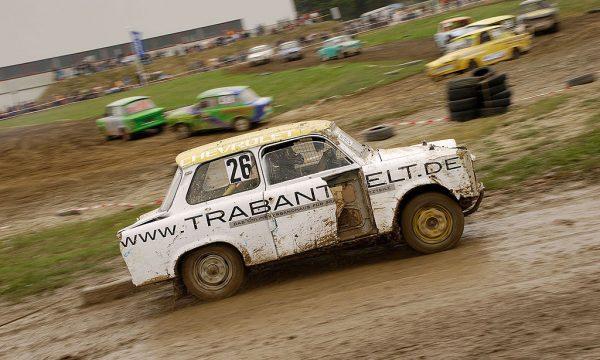 7 Pausaer Trabantrennen 2011 113