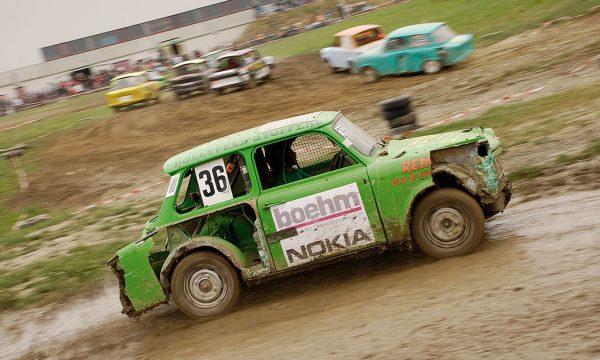 7 Pausaer Trabantrennen 2011 114