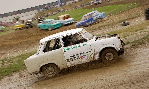 7 Pausaer Trabantrennen 2011 115
