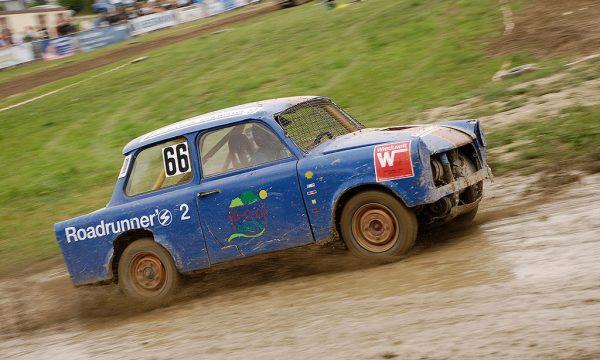 7 Pausaer Trabantrennen 2011 116