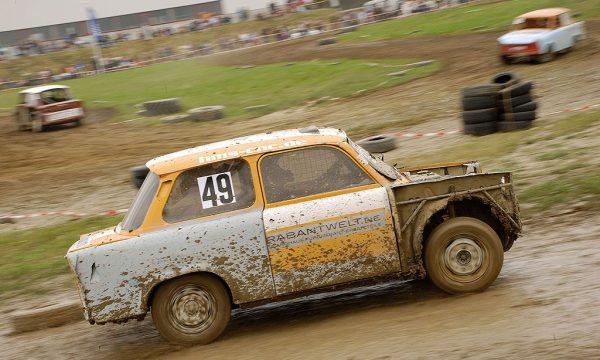 7 Pausaer Trabantrennen 2011 117