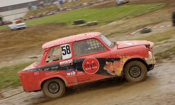 7 Pausaer Trabantrennen 2011 118