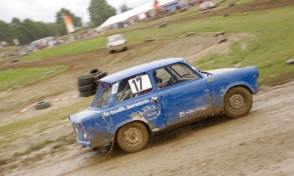 7 Pausaer Trabantrennen 2011 119