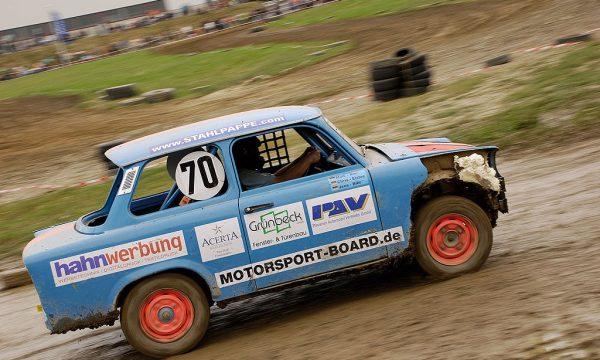 7 Pausaer Trabantrennen 2011 120