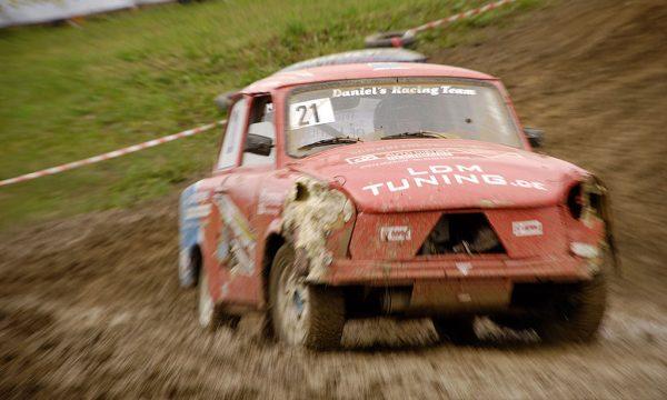 7 Pausaer Trabantrennen 2011 121