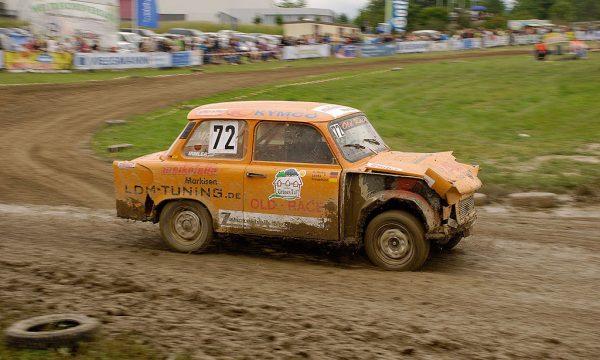 7 Pausaer Trabantrennen 2011 122