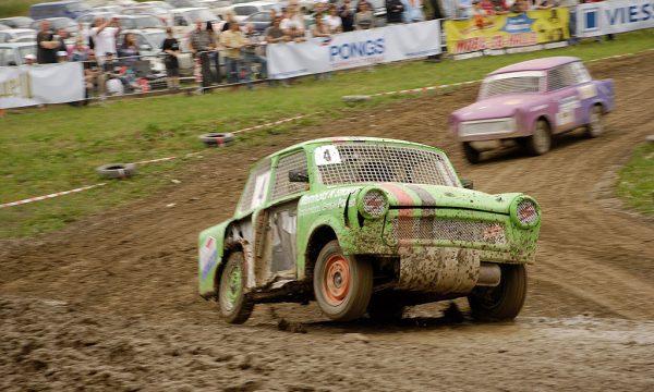 7 Pausaer Trabantrennen 2011 125