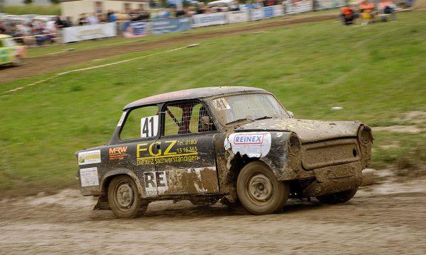 7 Pausaer Trabantrennen 2011 126