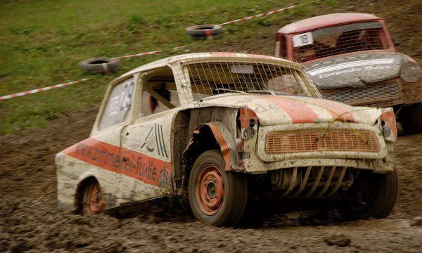 7 Pausaer Trabantrennen 2011 127