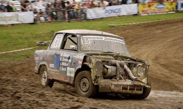7 Pausaer Trabantrennen 2011 128