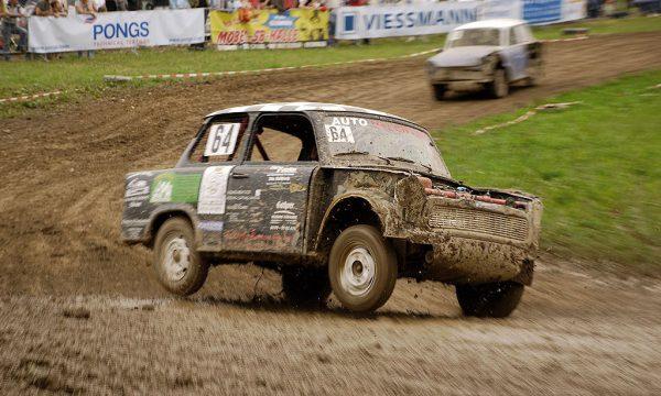7 Pausaer Trabantrennen 2011 129