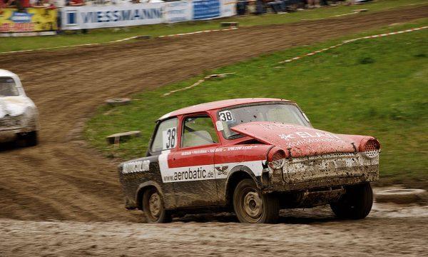 7 Pausaer Trabantrennen 2011 130