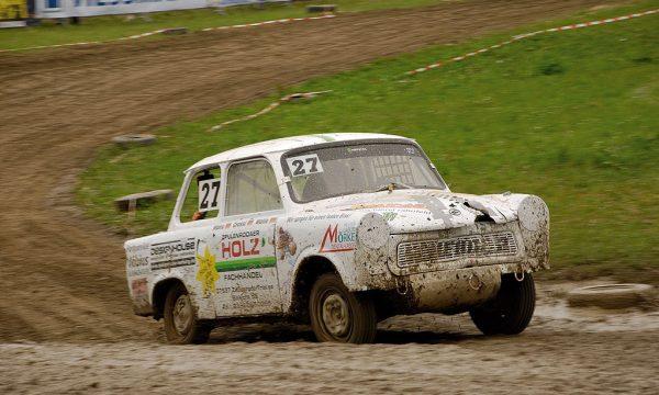 7 Pausaer Trabantrennen 2011 131