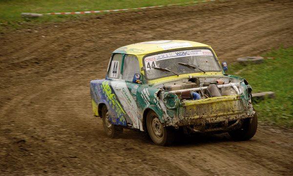 7 Pausaer Trabantrennen 2011 132