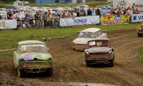 7 Pausaer Trabantrennen 2011 133