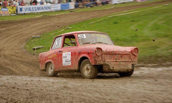 7 Pausaer Trabantrennen 2011 134