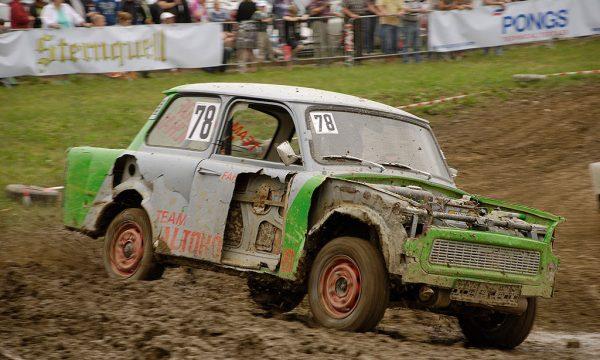 7 Pausaer Trabantrennen 2011 135