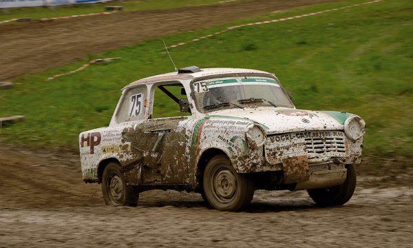7 Pausaer Trabantrennen 2011 136