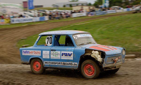 7 Pausaer Trabantrennen 2011 137