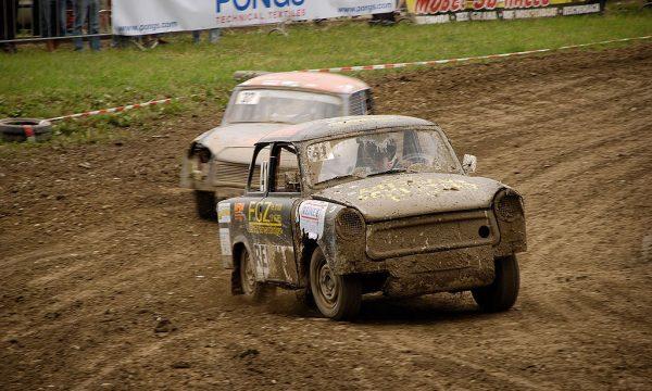 7 Pausaer Trabantrennen 2011 138
