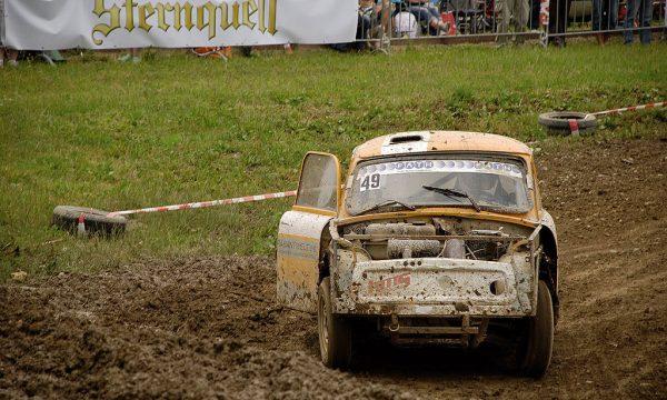 7 Pausaer Trabantrennen 2011 140