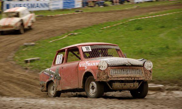 7 Pausaer Trabantrennen 2011 141