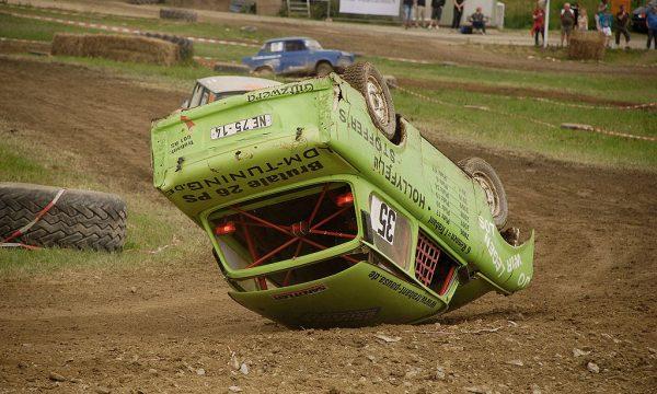 7 Pausaer Trabantrennen 2011 144