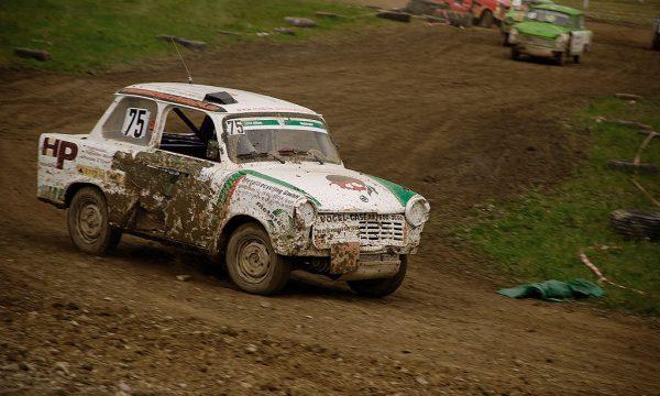7 Pausaer Trabantrennen 2011 146