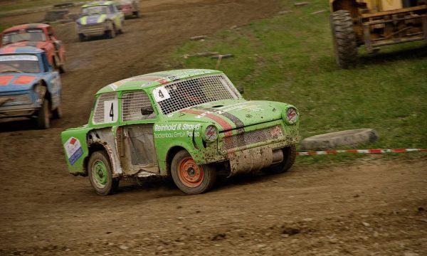7 Pausaer Trabantrennen 2011 147