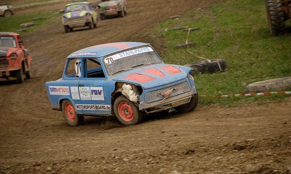 7 Pausaer Trabantrennen 2011 148