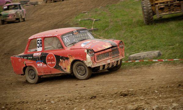 7 Pausaer Trabantrennen 2011 149