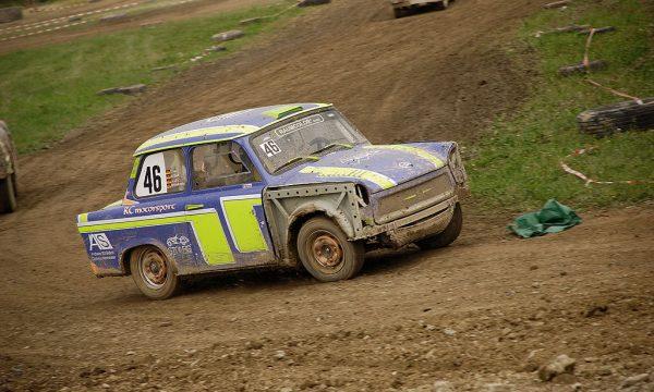 7 Pausaer Trabantrennen 2011 150
