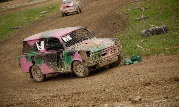 7 Pausaer Trabantrennen 2011 151