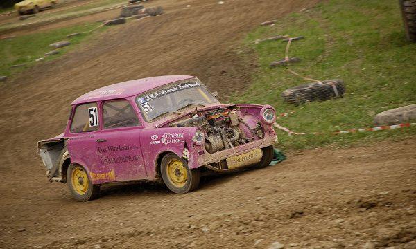 7 Pausaer Trabantrennen 2011 152