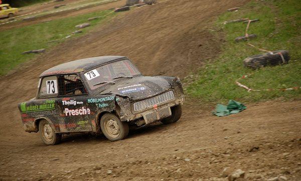7 Pausaer Trabantrennen 2011 153