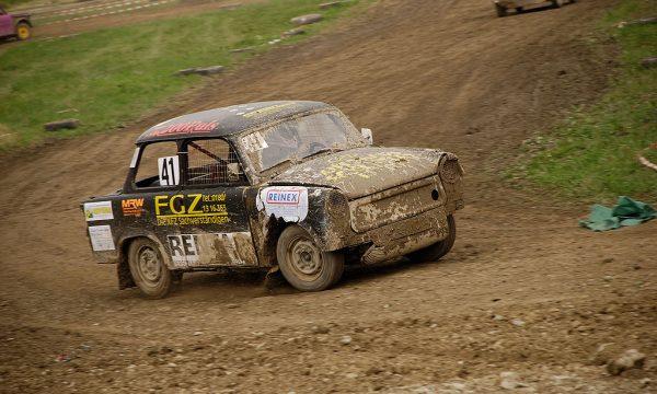 7 Pausaer Trabantrennen 2011 154