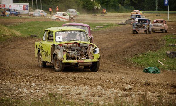 7 Pausaer Trabantrennen 2011 155
