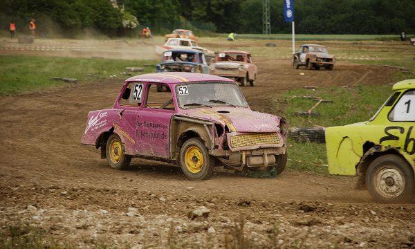 7 Pausaer Trabantrennen 2011 156