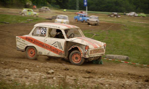 7 Pausaer Trabantrennen 2011 157
