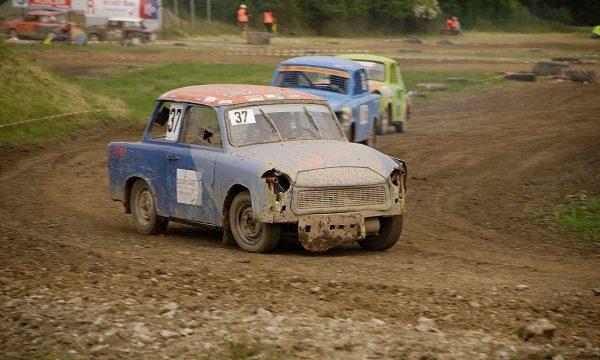 7 Pausaer Trabantrennen 2011 158