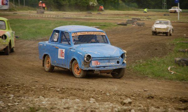 7 Pausaer Trabantrennen 2011 159