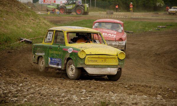 7 Pausaer Trabantrennen 2011 162