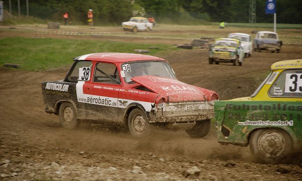 7 Pausaer Trabantrennen 2011 163